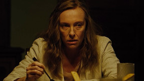 Toni Collette Joins The Already Stellar Cast Of Rian Johnson's 'Knives Out'