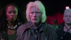 Billy Drago Has Passed Away At The Age Of 73