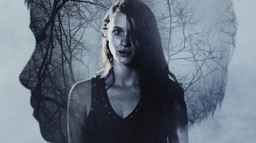 [Trailer] A Malevolent, Life-Draining Spirit Takes The Form Of A 'Lost Child'