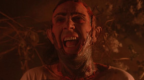Teaser Previews The Upcoming 3-Hour Ultimate Cabal Cut Of 'Nightbreed'