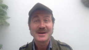 [Video] Robert Shaw's Son Ian Perfectly Impersonates Quint From 'Jaws'