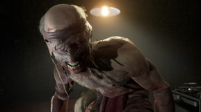 Perform a Torturer's Role in 'Agony' Developers New Game 'Tormentor' [Trailer]
