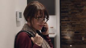 [Trailer] Fairuza Balk Returns To Horror In Home Invasion Movie 'Trespassers'