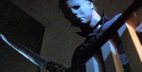Trancas International Films and HorrorHound Team Up For 'Halloween' 40th Anniversary Event