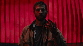 Blumhouse and Leigh Whannell Developing 'Upgrade' Television Series