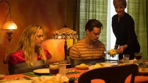 Gunpowder & Sky Acquires Hot SXSW Film 'Villians'