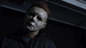 Michael Myers Will Return In 2020's 'Halloween Kills' And 2021's 'Halloween Ends
