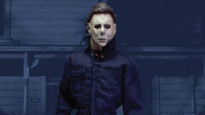 Five Brand New 1:6 Scale Michael Myers Figures Now Up for Pre-Order from Trick or Treat Studios