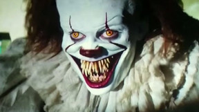 Producer Barbara Muschietti Swears 'IT: Chapter Two' Trailer Is Coming Soon