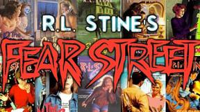 Leigh Janiak Will Direct All Three Adaptations Of R.L. Stine's 'Fear Street'