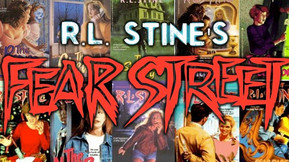 Kiana Madeira And Olivia Welch Will Star In Upcoming 'Fear Street' Movie Trilogy