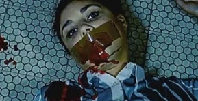 [Review] 'Francesca' Is A Fantastic Tribute To Classic Giallo Films