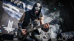 Arch Enemy, Behemoth and Carcass Announce Fall 2021 European Tour