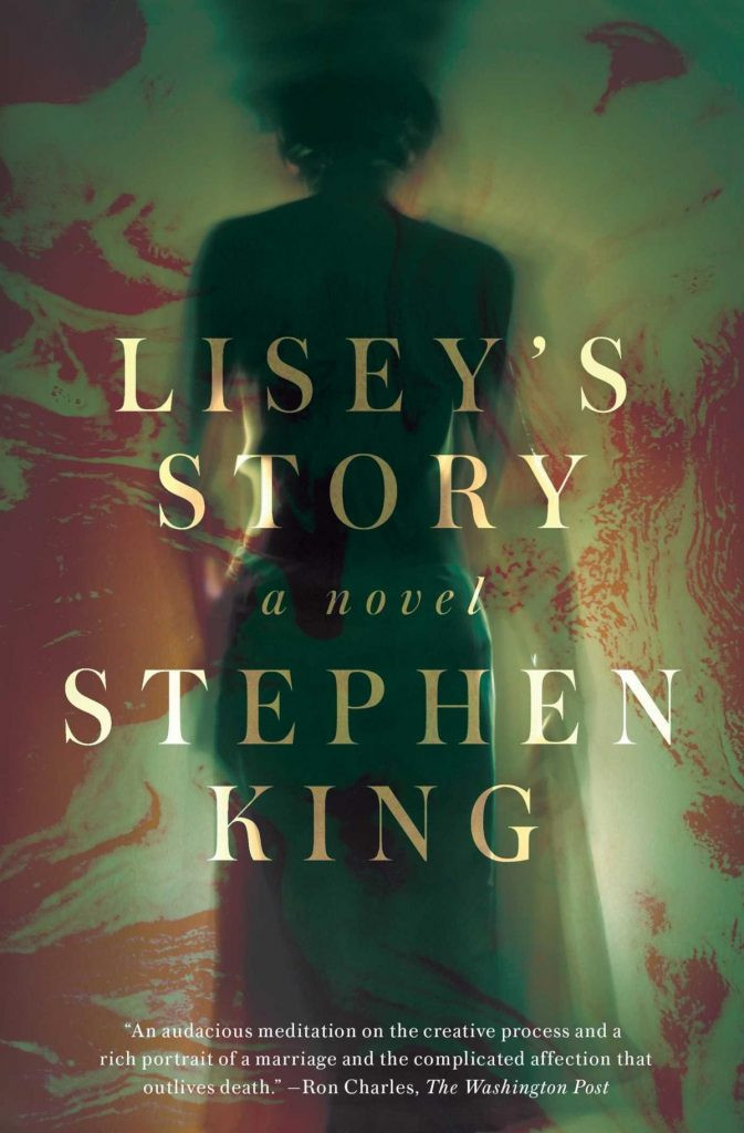 Lisey's Story Stephen King Series