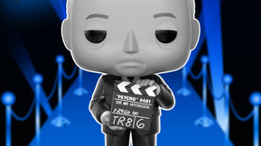 Funko Just Announced An Alfred Hitchcock Pop! Figure