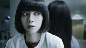 Iconic Horror Villain Returns This Year In New 'Ring' Film 'Sadako'