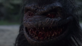 [Trailer] Everyone Is On The Menu In Brand New Film 'Critters Attack!'