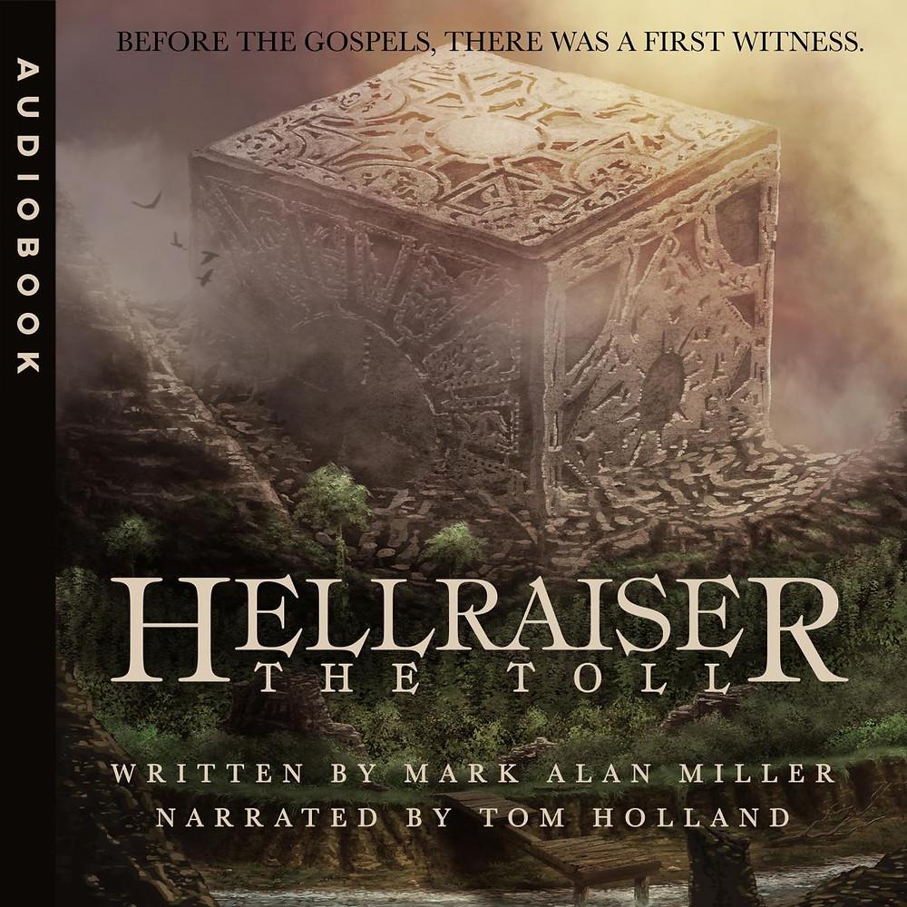 Hellraiser The Toll