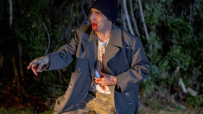 [Trailer] Jason Mewes And Kevin Smith Reteam For 'Madness In The Method'