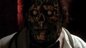 Asylum of Darkness Jay Woelfel Review