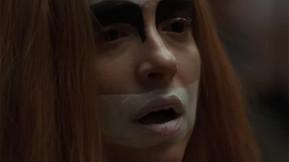 Succomb To The Nightmare In This New Trailer For Luca Guadagnino's 'Suspiria'