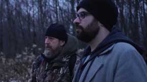 [Trailer] Small Town Monsters Heads 'On The Trail Of Bigfoot' Tomorrow