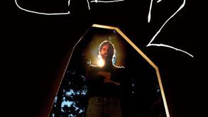 "Patrick Brice Confirms ""Creep"" Trilogy"