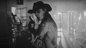 """Finnish Death Rockers Black Totem Are """"Dead Meat"""" In New Video, New Album in February 2021"""