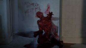 Arrow Video Releasing 'Hellraiser' And 'Hellraiser II' Solo Blu-rays In The US!