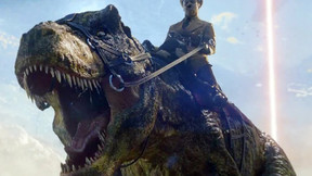 'Iron Sky 2: The Coming Race' Gets Summer U.S. Release Date