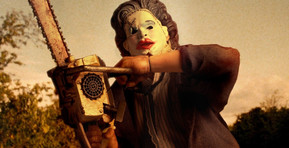 Mezco's New 'Texas Chain Saw Massacre' Figure Features Three Different Leatherface Looks
