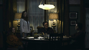 """'Hereditary' Home Video Release Will Include Nine """"Never-Before-Seen"""" Deleted Scen"""