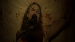 [Review] 'Lilith's Hell' Proves That There's Still Life Left In The Found Footage Genre