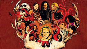 "Waxwork Records Brings Netflix's ""Chilling Adventures Of Sabrina"" To Vinyl This Week"
