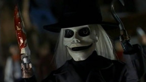 Get a Free 'Puppet Master' Blu-ray Set with Your Annual Full Moon Streaming Subscription!