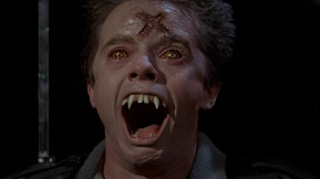 Andy Muschietti Has Selected Six Classic Horror Films To Be Shown At ArcLight Cinemas Locations