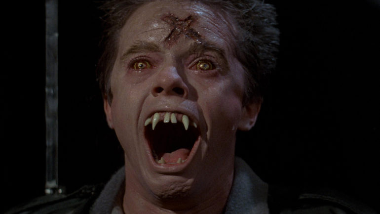 Fright Night Blu-ray Sony Pictures