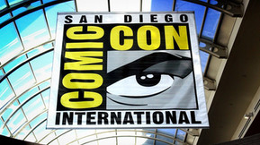 San Diego Comic-Con 2020 Has Officially Been Cancelled