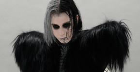 [Album Review] Ghostemane's 'Anti-Icon' Defies, Conquers Genres