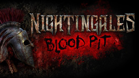 Universal Orlando Announces 'Nightingales: Blood Pit' For Halloween Horror Nights 2019
