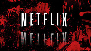 Notable Films Coming To Netflix In January