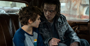 "AMC Has Cancelled ""NOS4A2"" After Two Seasons"