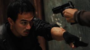 James Wan's 'Mortal Kombat' Movie Casts 'The Raid' Star Joe Taslim As Sub-Zero