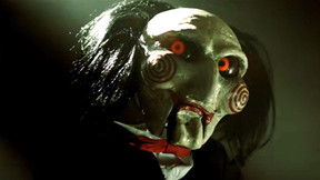 Release Date For Darren Bousman's New 'SAW' Movie Moves Up Five Months