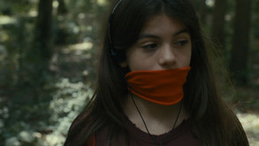'Baskin' Director's Grim Post-Apocalyptic Tale 'Girl With No Mouth' Coming in December [Trailer]