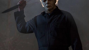Trick Or Treat Studios Shows Off Their 'Halloween' 2018 Michael Myers Mask
