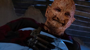 Executive Producer Adam Goldberg Comments On Bringing Robert Englund Back As Freddy For 'The Gol