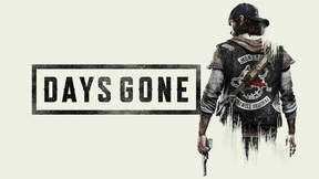 'Days Gone' Release Date Revealed With New Trailer