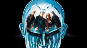'Class Of 1999' Is Graduating To Blu-ray Via Vestron Video