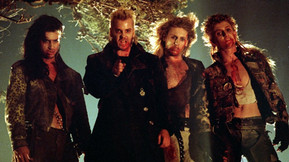 'The Lost Boys' Director Joel Schumacher Has Passed Away at 80